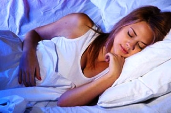 هل تستطيع البقاء في سرير لمدة 40 يوماً مقابل 18 الف دولار ؟