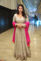 Mannara Chopra Cuteness overloaded At Rogue Audio Launch ~  093.JPG