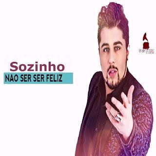 http://www.mediafire.com/file/aus9znl7qlwcali/Alexandre%20Malveiro%20-%20Sozinho.rar