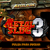 Descargar Metal Slug 3 Para Android