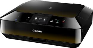 Canon Pixma MG3630 Driver Download, Specification, Printer Review free