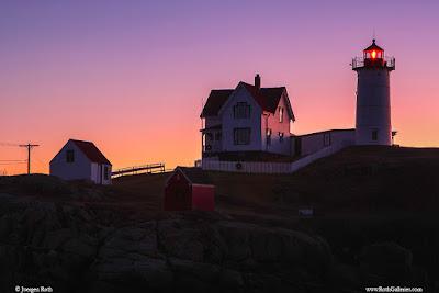 https://juergenroth.photoshelter.com/gallery-image/Maine/G0000DectqkOMEv4/I0000xkd3EIKXjcg