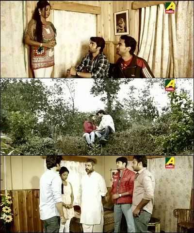 bengali-movie