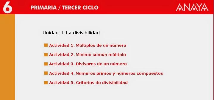 http://www.tinglado.net/?id=maximo-comun-divisor-de-dos-o-mas-numeros-naturales&page=1