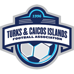 Recent Complete List of Turks and Caicos Islands Fixtures and results