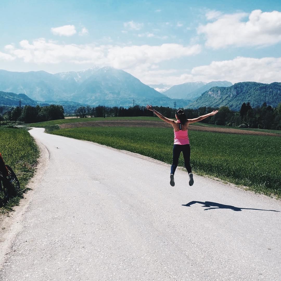 Emigracja do Austrii, sprawy urzędowe, o czym warto pamiętać po przyjeździe do Austrii, Polka w Austrii, pozwolenie o pracę w Austrii