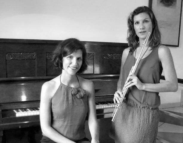 Sexta tem música com Webster Santos e fim de semana é de arte e diversão com tributo à compositora Chiquinha Gonzaga e espetáculo do Circo Navegador