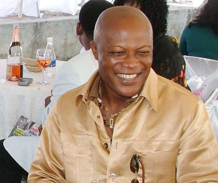 Image result for Emmanuel Nwude