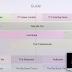 Apple TV 4 kan Picture in Picture makkelijk aan