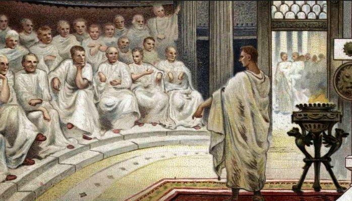 El Matrimonio Romano Monografias : Tarea facil monografia derecho romano