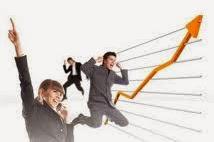 Pengertian manajemen - definisi manajemen menurut para ahli