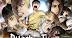 Crunchyroll anuncia transmissão de Boruto e segunda temporada de Attack on Titan