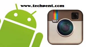 Download Instagram for Android Free | Install Instagram APK Social APP for Android