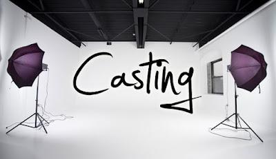 http://eneltismae.blogspot.com/2017/02/redemption-mon-casting.html