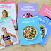 Stay Committed To Eating Healthy & Working Out in 2018 | BodyBoss Fitness and Nutrition Guide