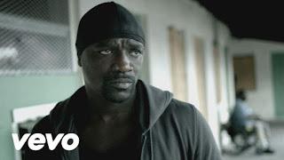 Hurt Somebody Akon Lyrics explodelyrics