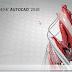 تحميل برنامج اوتوكاد Autocad 2018