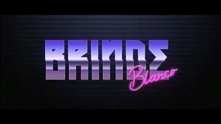 BAIXAR MP3   Blanco- Brinde   2017