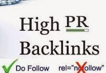 Cara Backlink Gratis PageRank Tinggi 2016 Dari Blogging, Forum, Sosial Media, You Tube Kualitas Terbaik