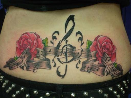 Musicalmente Inclinados
