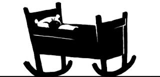 naissance des enfants