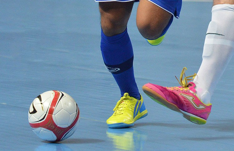 Equipe de Porto da Folha volta com o sexto lugar da Taça Brasil Sub-15 de  Futsal ada24d4ec4db6