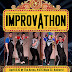 Improvathon to offer 49 1/2 hours of comedy