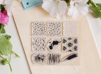https://www.shop.studioforty.pl/pl/p/Patterns-4-stamp-set-61/465