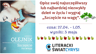 http://cyrysia.blogspot.com/2016/04/konkurs-peen-szczescia.html