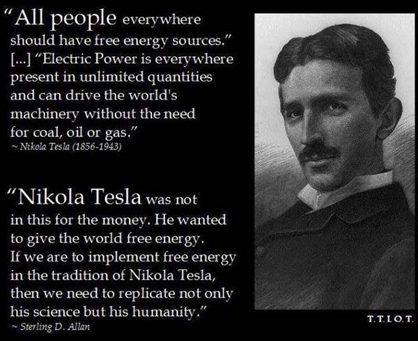 Sangre, tesla biography tesla book biography of nikola tesla