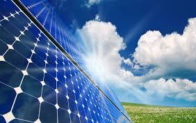 Nunca te quedes sin carga!! Crea tu propio cargador solar!