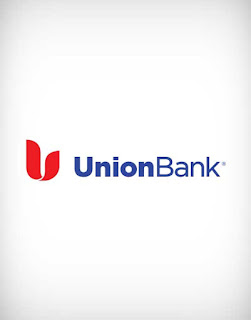 union bank vector logo, union bank logo vector, union bank logo, union bank, union logo vector, bank logo vector, union bank logo ai, union bank logo eps, union bank logo png, union bank logo svg