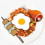download nasi goreng apk