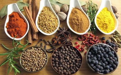 Obat Alami Tradisional Sangat Mujarab