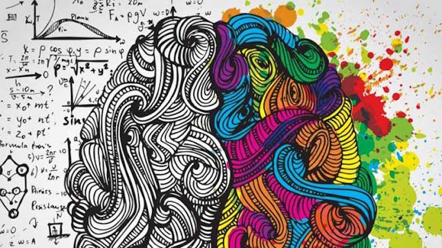 psikolojinin-alt-alanlar%25C4%25B1-e-mistik-com.jpg