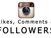 7 Tagar - Hashtag Instagram Yang Bikin Kamu Makin Populer