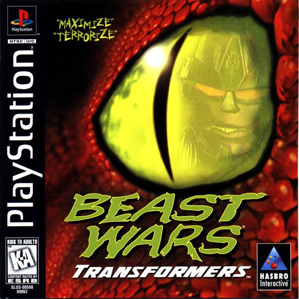Game Simulator Terbaik Ps2