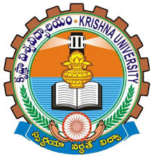 Manabadi Krishna University Degree Hall Tickets 2019 Download