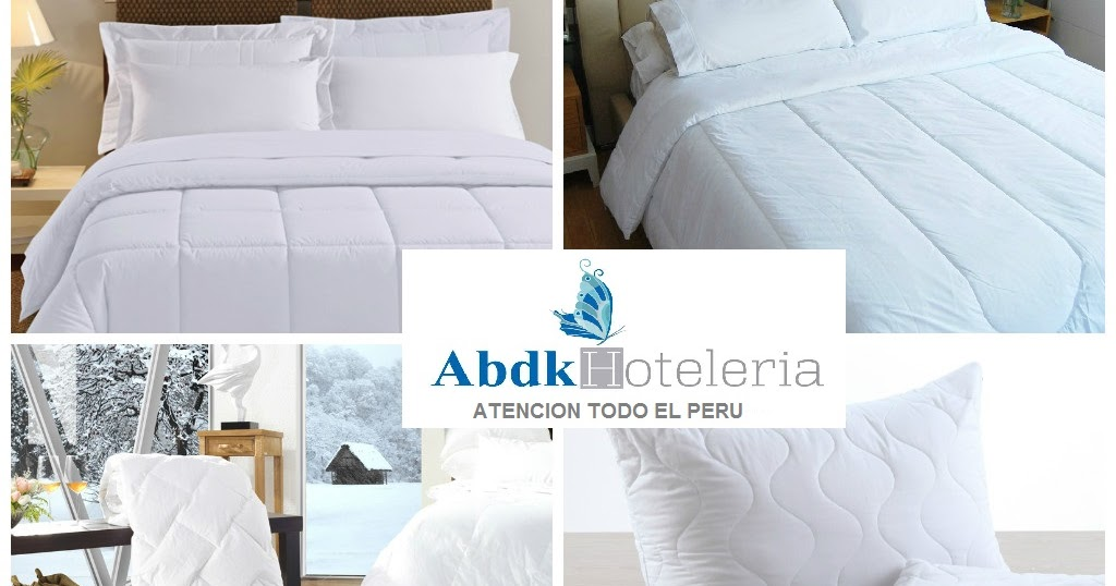 Proveedor de hoteles peru fabricantes de ropa de cama - Fabricantes de sabanas en espana ...