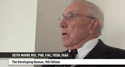 Professor Ini Kaget Hasil Penelitiannya Sudah Ada Dalam Al Quran