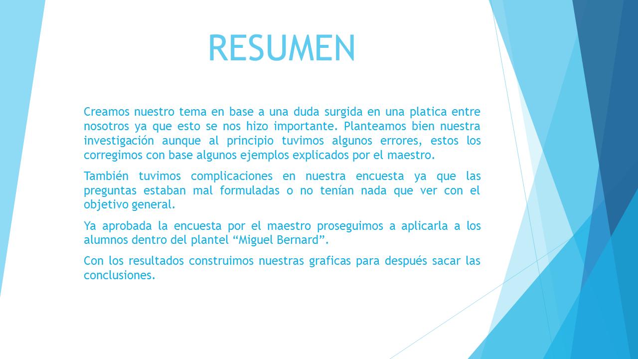 Lujo Reanudar Ejemplos Objetivos General Composición - Ejemplo De ...