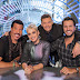 Interview: 'American Idol' producers talk the show's return