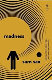 https://www.goodreads.com/book/show/34419228-madness?ac=1&from_search=true