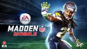 Download Madden NFL Football for Android