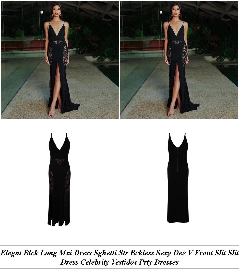 Summer Dresses For Women - Shop For Sale - Sweater Dress - Cheap Clothes Uk