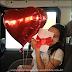 10 Ideias de Surpresas para Namorados - Dia dos Namorados