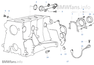 Bmw E46 Engine Diagram further 11287530315 in addition Bmw M5 2 Door further Wiring Diagram 1997 Mustang Co additionally 07129906293. on e30 power steering belt