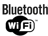 Cara Mengatasi Bluetooth dan Wifi Android Tidak Berfungsi 100% Work!!