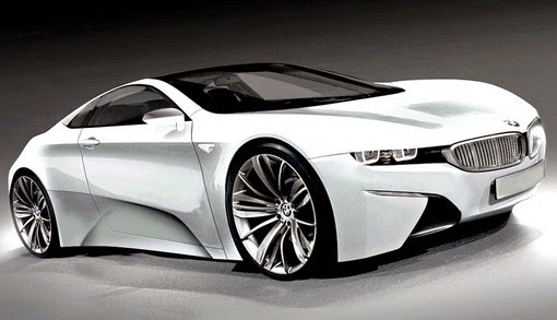 2016 Bmw M8 Supercar Release Date