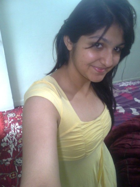 Hot Pakistani Girls Pictures, Cute Pakistani Girls Pictures-8367